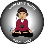 WirelessGuru&Games