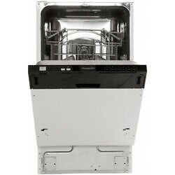 MONTPELLIER MD9INT45W 45CM FULLY INTEGRATED DISHWASHER BRAND NEW BOXED