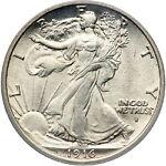MTS Coins
