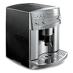 Delonghi Magnifica Fully Automatic Machine ESAM3300.EXH