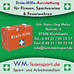WM-Teamsport