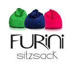 furini_sitzsack