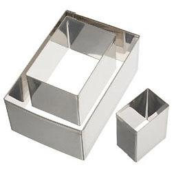 Ateco-Rectangular-Cutters-3-Piece-Set