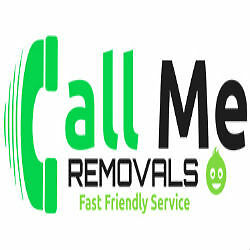 Cheap Man And Van, House Moves, House Removals, Office Removals, Student Removals , Rubbish Removals