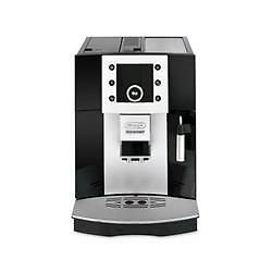 Delonghi Perfecta Super Automatic Refurb ESAM5400-REFURB