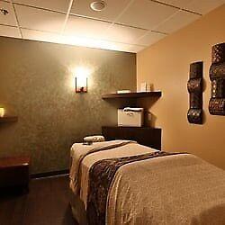 KatherineProfessional health massage