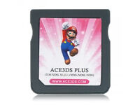 Nintendo DS,2Ds,3DS & 3DSxl Games Card,All DS Cosole £20 over 100 Games Installed