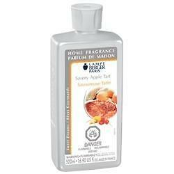 Lampe Berger Savory Apple Tarts 500ml 415139