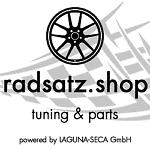 radsatz.shop - Laguna-Seca GmbH