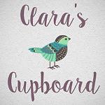 Clara's Cupboard