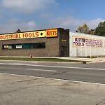 Kitts Industrial Tools, Inc.