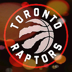 Toronto RAPTORS playoff TICKETS..last minute