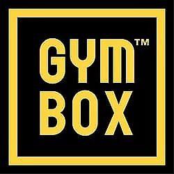 GymBox Membership - Holborn - £67 a month until Feb 19!