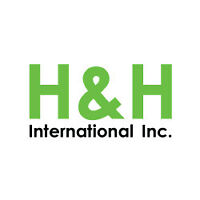 Inventory Acquisition Specialist - Luxury vehicle export company