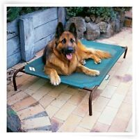 Coolaroo Large Pet Bed - Brand New!