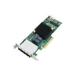 SERVERAID M5210 IBM/LENOVO 46C9110  SAS/SATA CONTROLLER IBM SYS X (4C9111)