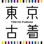 tokyo-furugi