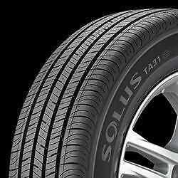$499 (TAX-IN)–NEW 225/60/R17 Kumho Solus TA31 All Seasons–Rogue/ Uplander/ TownCar/ Forester/ Sportage/ Compass/ Tucson