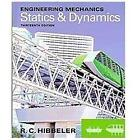 Statics and Dynamics Hibbeler