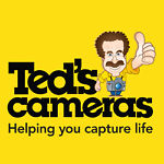 Teds Cameras