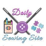 DailySewingSite
