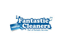 Hire professonal Window and Gutter Cleaning technicians in Isleworth, London