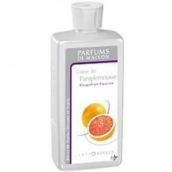 Lampe Berger Grapefruit Passion 500ml 415007
