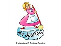 ✨💫TOP QUALITY END OF TENANCY LOW PRICES/CARPET CLEANING