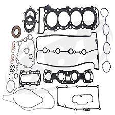 Yamaha 1.8L SHO Complete Gasket Kit 2008-2013 FX Cruiser