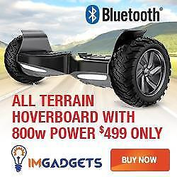 SAFE Hoverboard wiht 1 year warranty UL227 certified.Why buy a no name board with no warranty Best self balance softwarh
