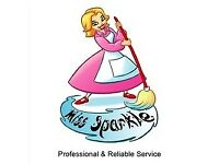✨💫SPARKLING END OF TENANCY/AFTER Building CLEANING/Low rates Top quality