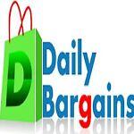 BargainsEx