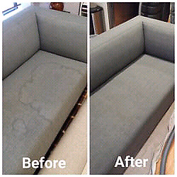 Carpet Sofa Cleaning Best Prices
