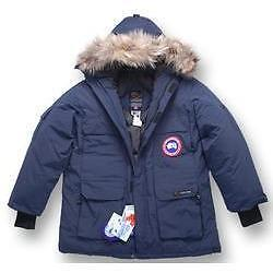 Canada Goose coats online authentic - Jacket Goose Down | Buy & Sell Items, Tickets or Tech in Winnipeg ...