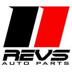 revs-classicparts