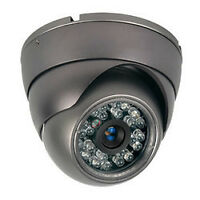 Home Security Camera System Sales and Installation