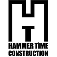 Hammer Time Construction