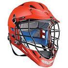 CPX-R Lacrosse Helmet