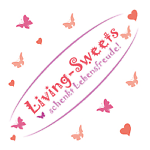 team-living-sweets
