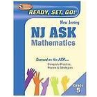 NJ Ask