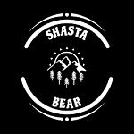 Shasta Bear Sales