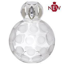 Lampe Berger Sphere Givree 4423