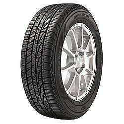 205/55R16$100 REBATE/GOODYEAR ASSURANCE WEATHERREADY VSB  , All Weather Tires