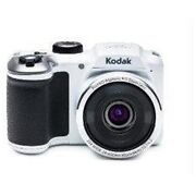 Kodak Digital Camera 16MP