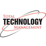 Total Technology Management