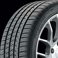 175/65R15,195/55R16,205/55R16 MICHELIN PILOT SPORT AS 3