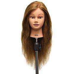 Online Buy Wholesale hair mannequin head from Toronto - Cosmetology, Barbering,Human Hair