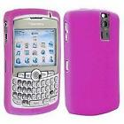 Blackberry 8320 Case