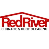 Carpet and Duct Technician
