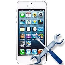 Cheap iPhone repairs Paralowie Salisbury Area Preview